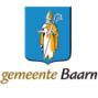 20141028-logo-gemeente-baarn-330